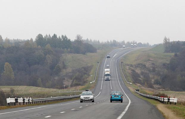Дорожники Беларуси завершают подготовку к зиме - Минтранс