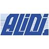 Alidi