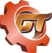 GT.BY